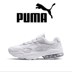 NEW Puma Cell Venom Reflective Men's Shoe